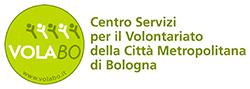 logo CSV VolaBO